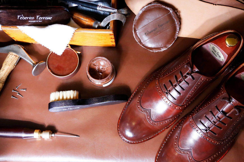 5 советов, которые помогут продлить жизнь любимой обуви