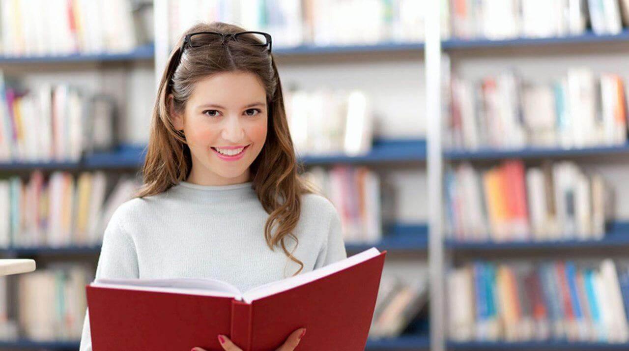 Что нужно знать при выполнении студенческих работ
