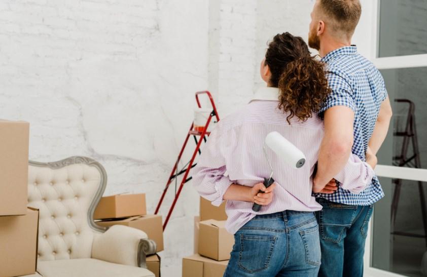 5 вещей, на которых нельзя экономить во время ремонта