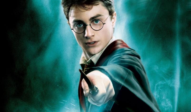 Изгнанники магического мира: актёры утратившие шанс засветиться в «Гарри Поттере»