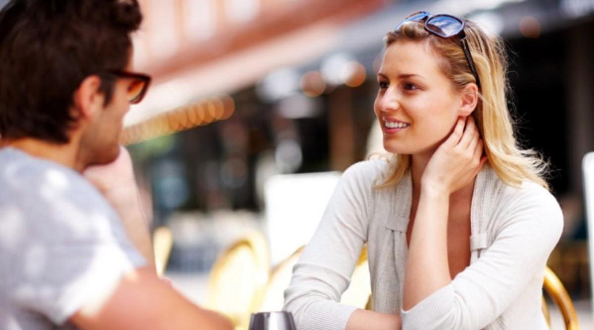 10 психологических приемов, которые упростят вам жизнь