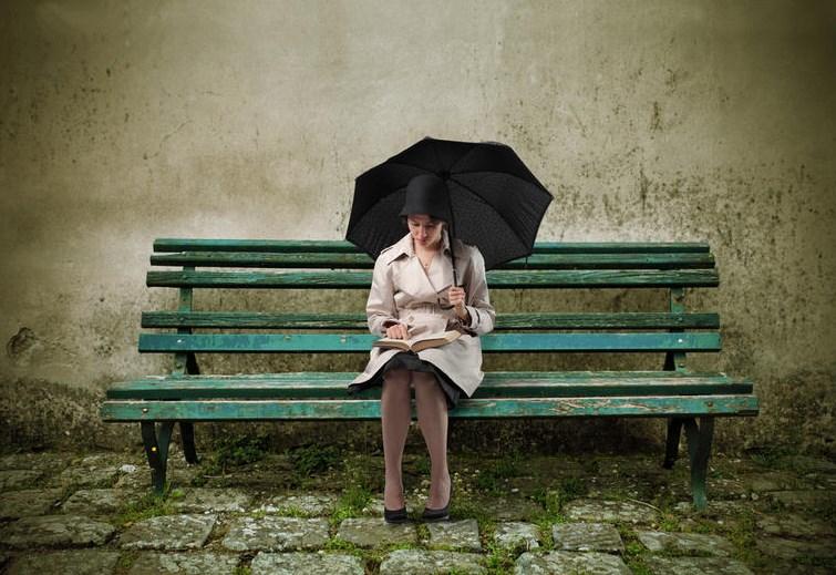 5 главных «нет» для женщин, которые не хотят казаться отчаянными и одинокими