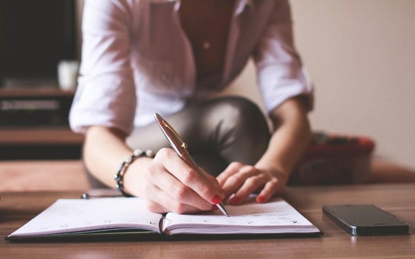 5 правил общения, которые помогут вам стать приятным собеседником