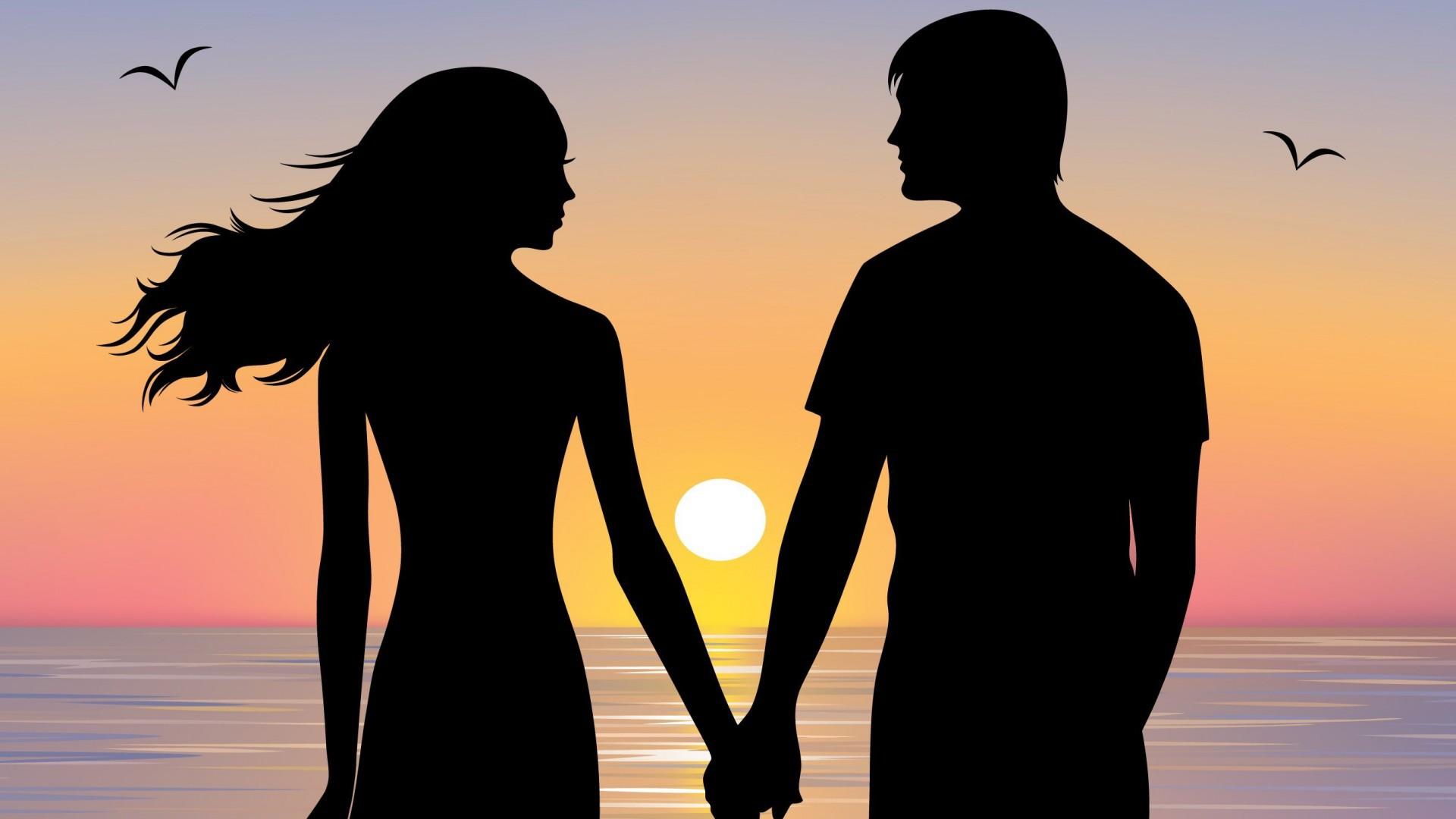 20 вещей, которые вы можете сделать вместе с любимым человеком