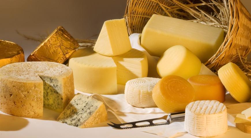 5 привычных продуктов питания, которые чаще всего оказываются подделками