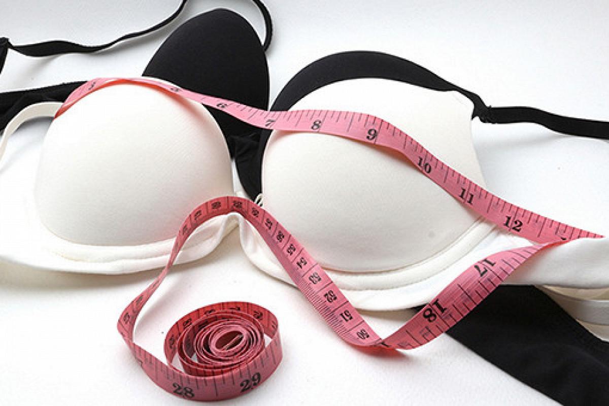 5 типов бюстгальтеров, которые должны быть в гардеробе у каждой женщины