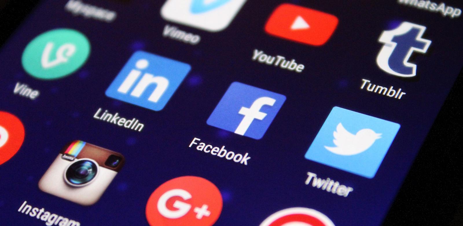 Как «прочитать» характер мужчины по его страничке в социальной сети