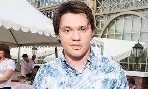 Алексей Кабанов опубликовал фото из больницы после операции