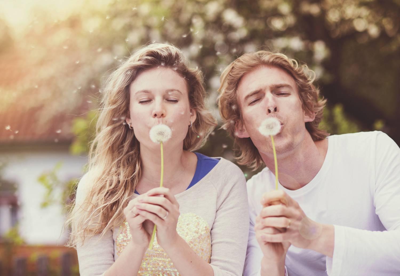 Как построить здоровые отношения и не потерять уважения к себе
