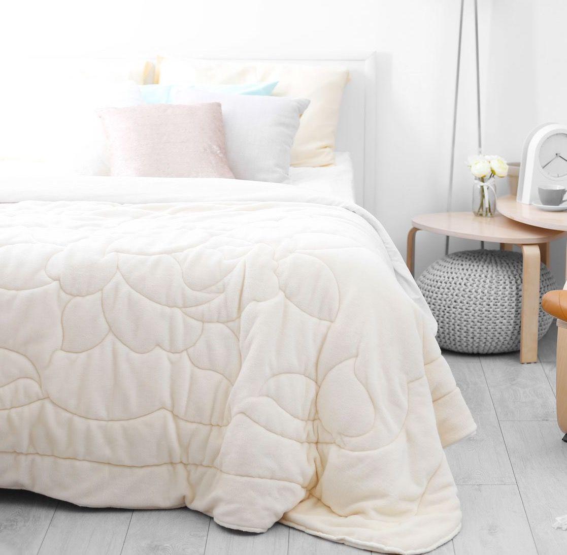 Главные особенности домашнего текстиля