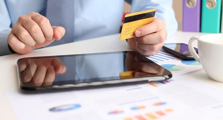 Онлайн займ – выгодное решение для тех, кому нужны деньги до зарплаты