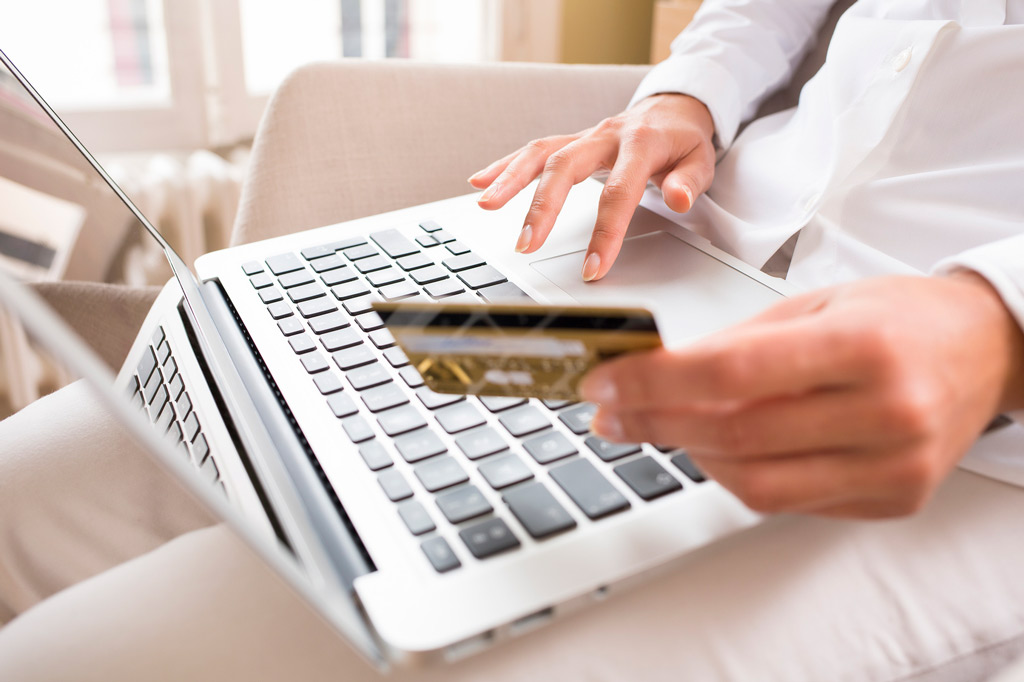 Где взять кредит в Харькове: инструкция для заемщика
