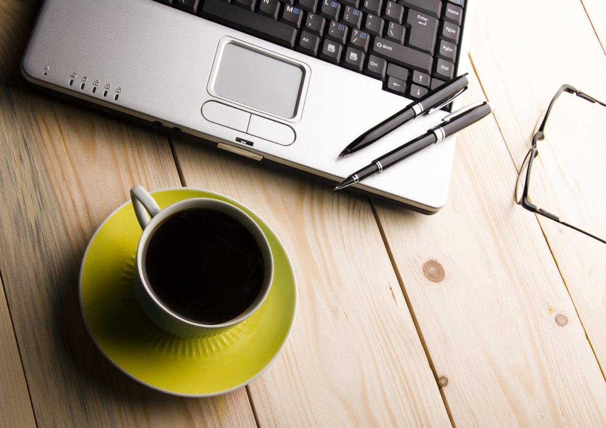Покупки в интернете. как выбрать надежный интернет-магазин