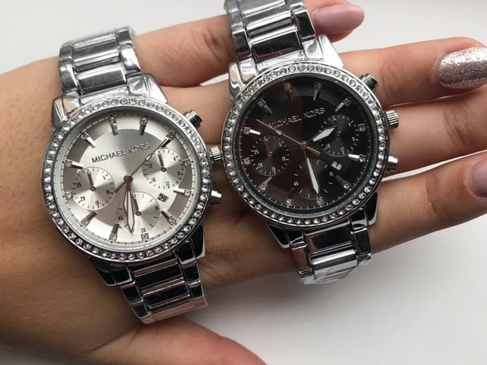 Швейцарское качество и точность часов