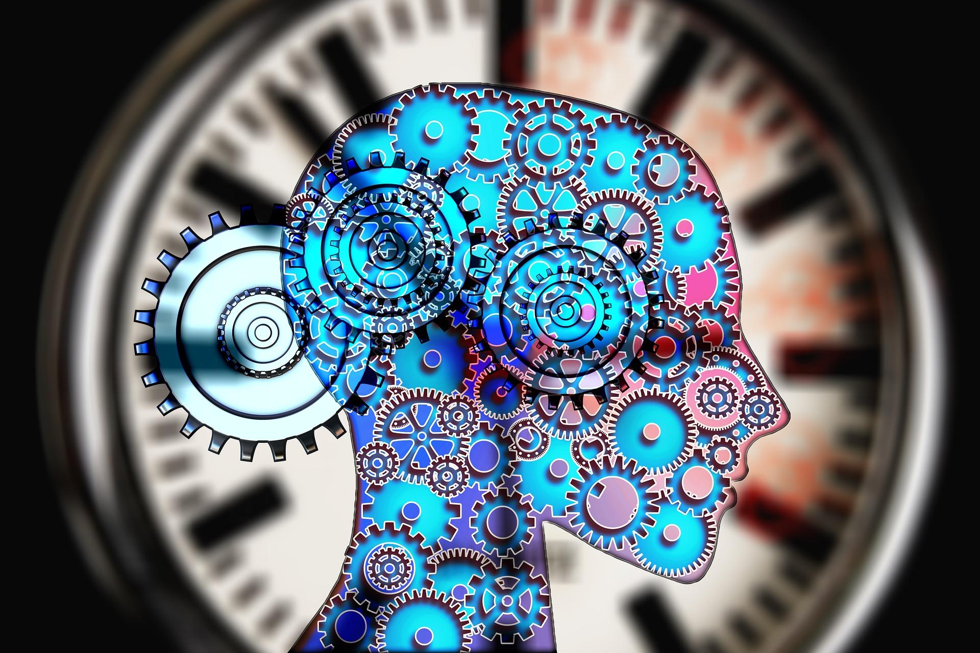 5 простых способов улучшить интуицию