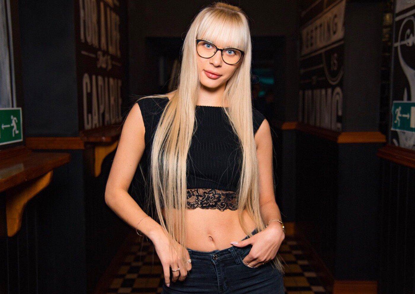 Яна Шевцова рассекретила пол будущего ребенка