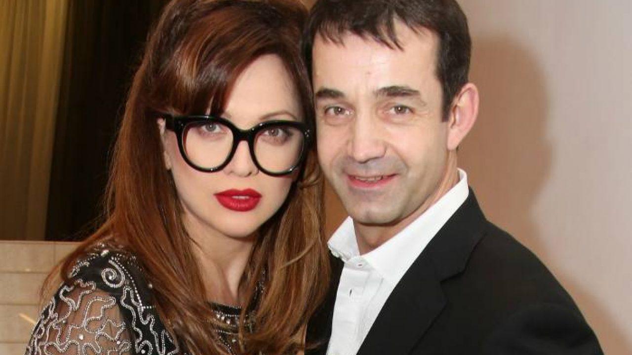 Ольга Дроздова: «Поправилась на 40 килограммов, но после рождения сына «завелась»