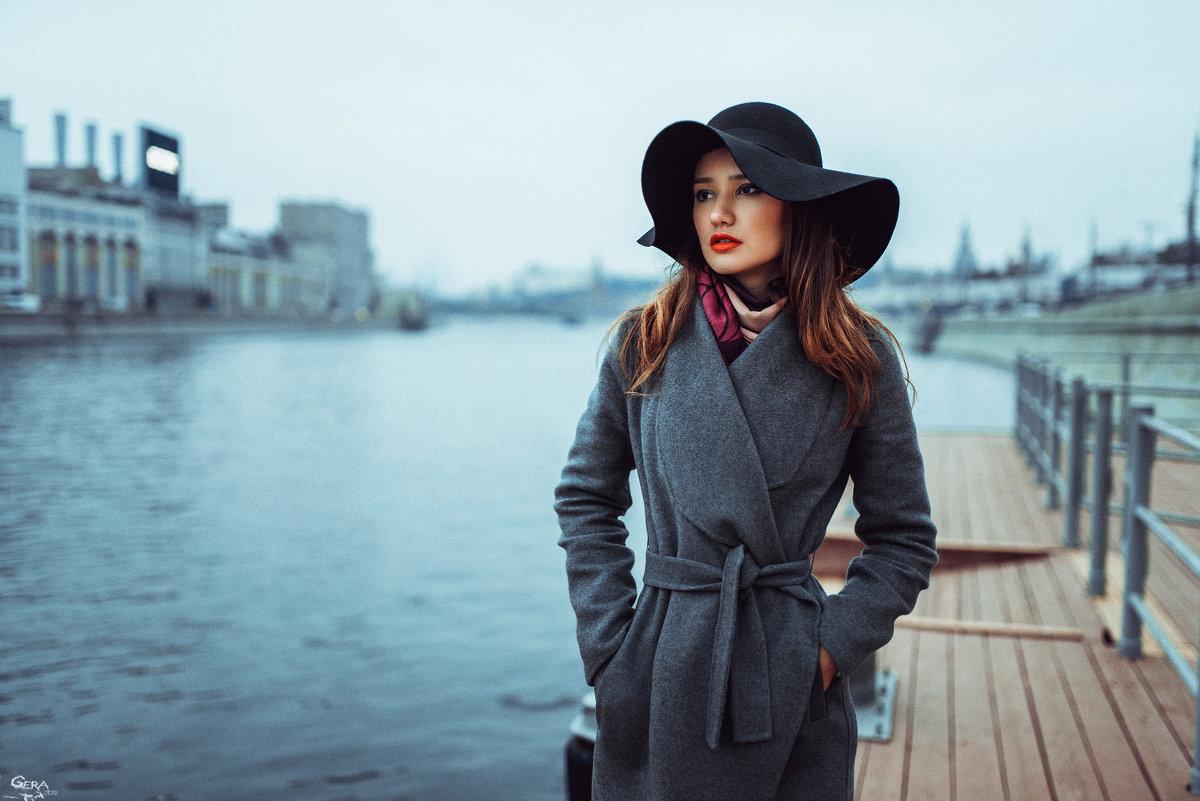 Как выбирать пальто?