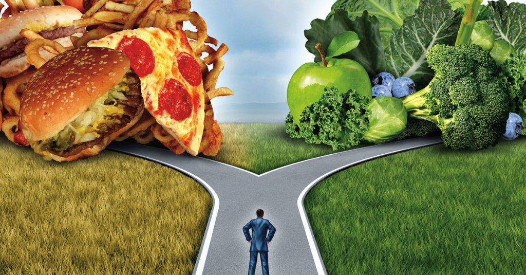 6 правил здорового образа жизни, которые давно устарели