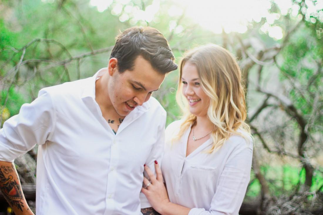 Что нужно узнать о партнере перед началом серьезных отношений