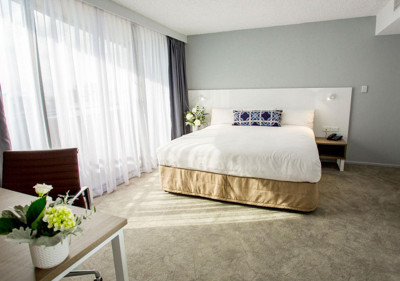 Как прогресс изменил постельное белье?