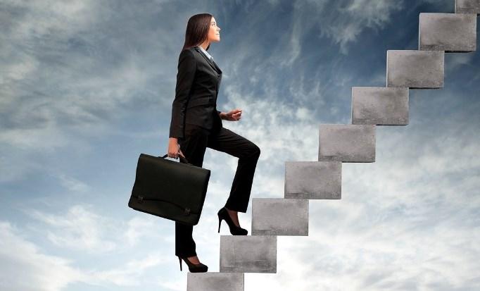 7 «золотых» правил общения, которые помогут быстрее продвинуться по карьерной лестнице