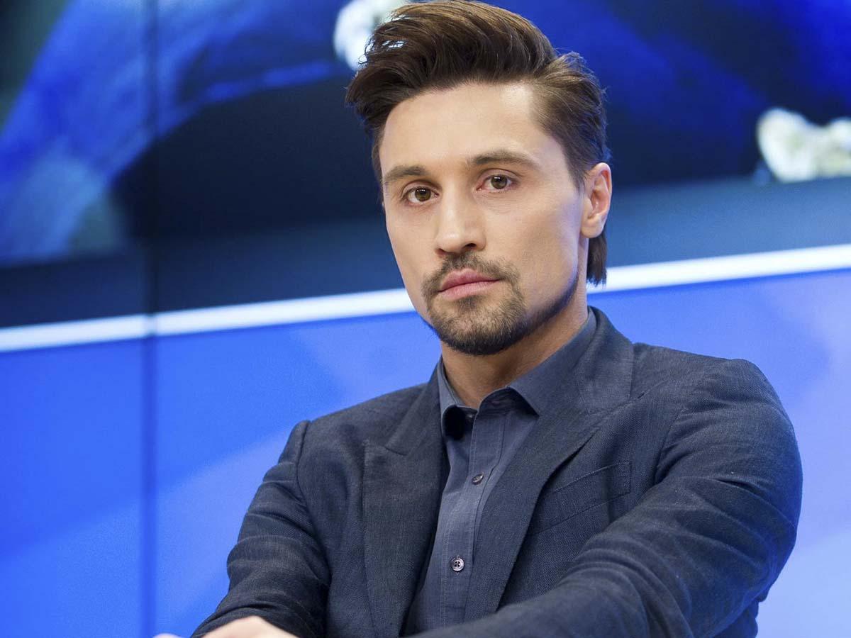 Дима Билан рассказал о многолетних скандалах с Яной Рудковской