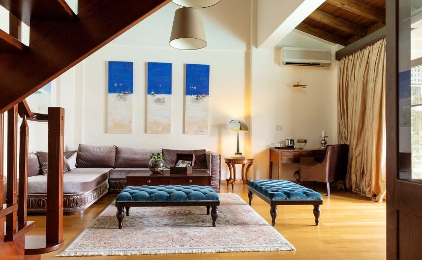 7 вещей в доме, которые вызывают недоумение у ваших гостей