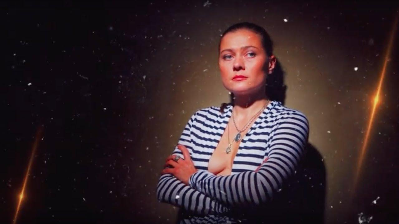 Мария Голубкина показала повзрослевшую дочь от Николая Фоменко