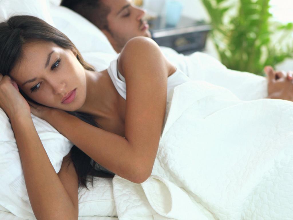 7 вещей, которые не нужно делать девушкам в отношениях