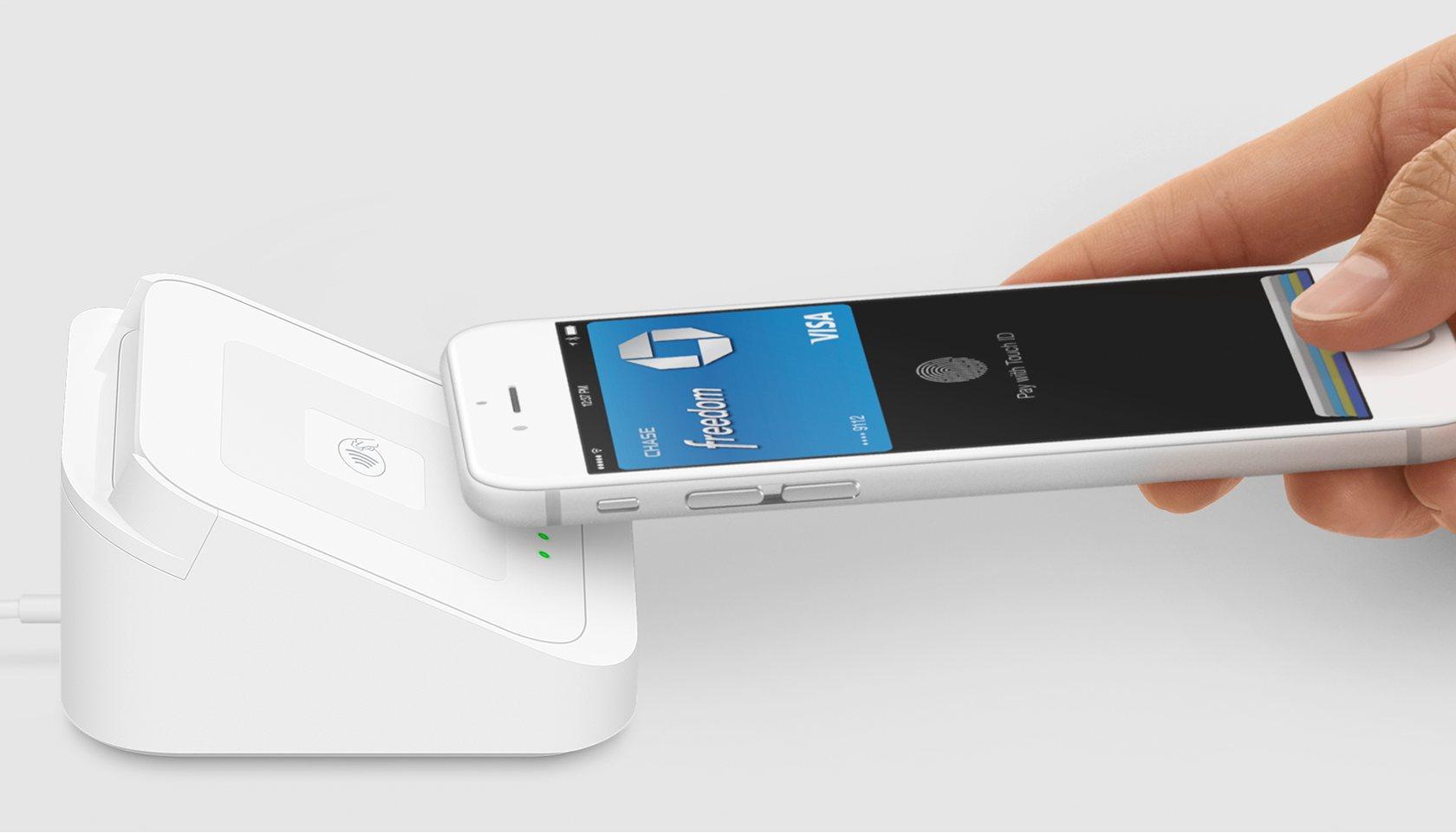 Что такое NFC в смартфоне. Можно взломать и украсть деньги?