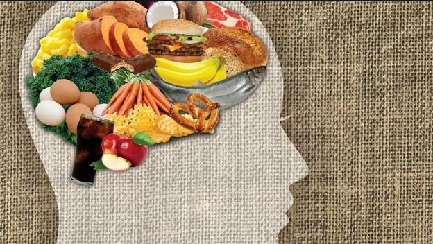 6 продуктов, которые помогут нормализовать сон