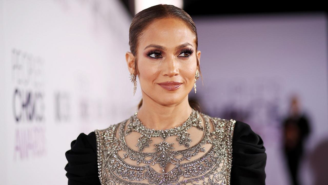 Дженнифер Лопес рассказала, как дала отпор домогательствам режиссера