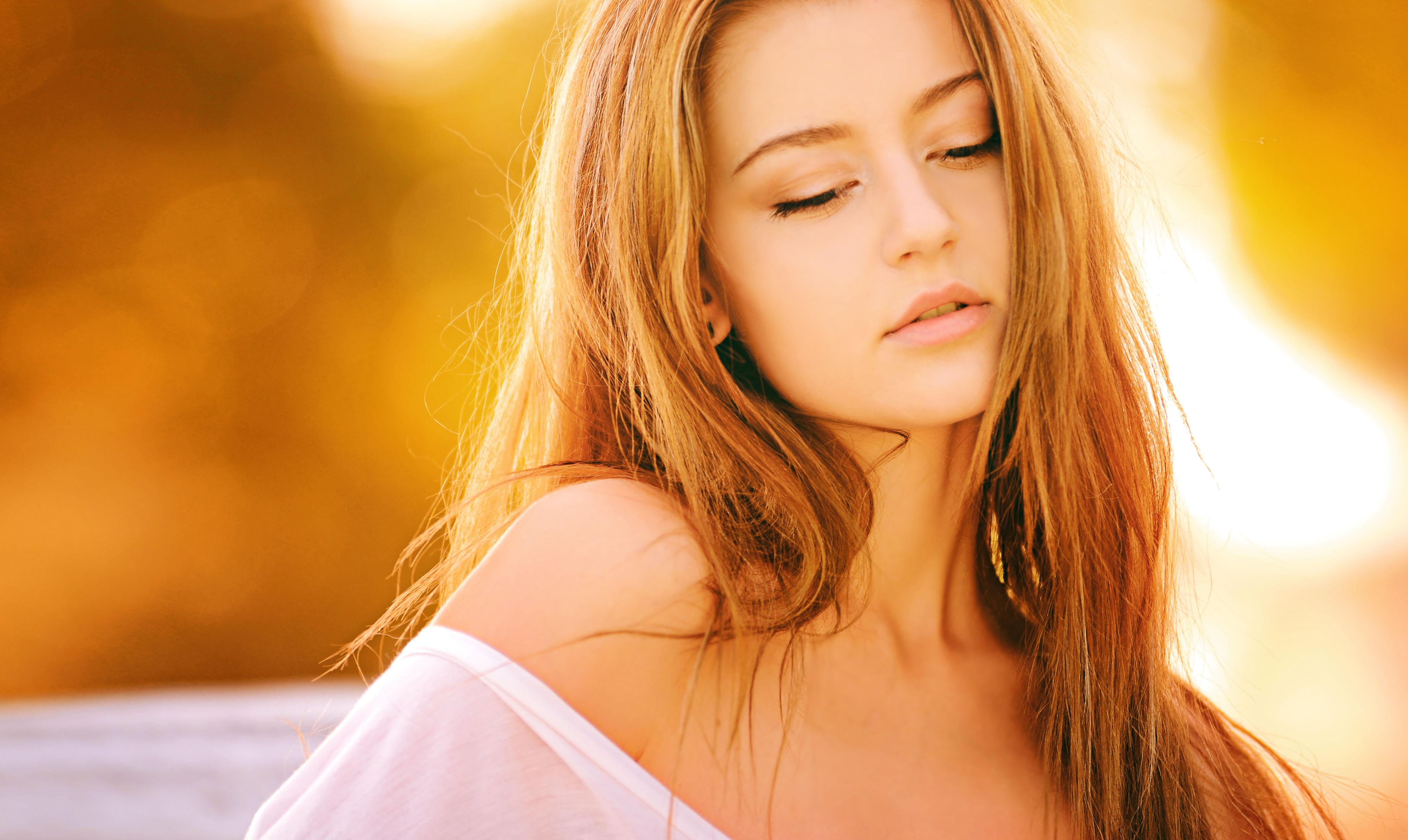 7 вещей, которые нужно делать каждый день, чтобы стать идеальной женщиной