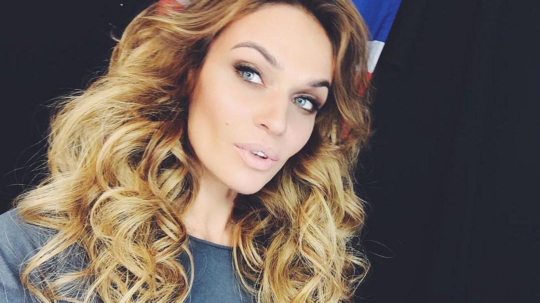 Алена Водонаева раскритиковала женщин, которые пользуются ботоксом