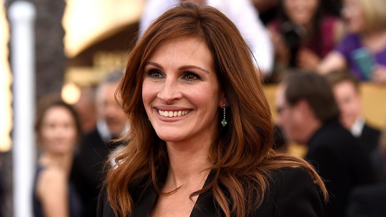 5 известных  актрис, которые никогда не делали пластику