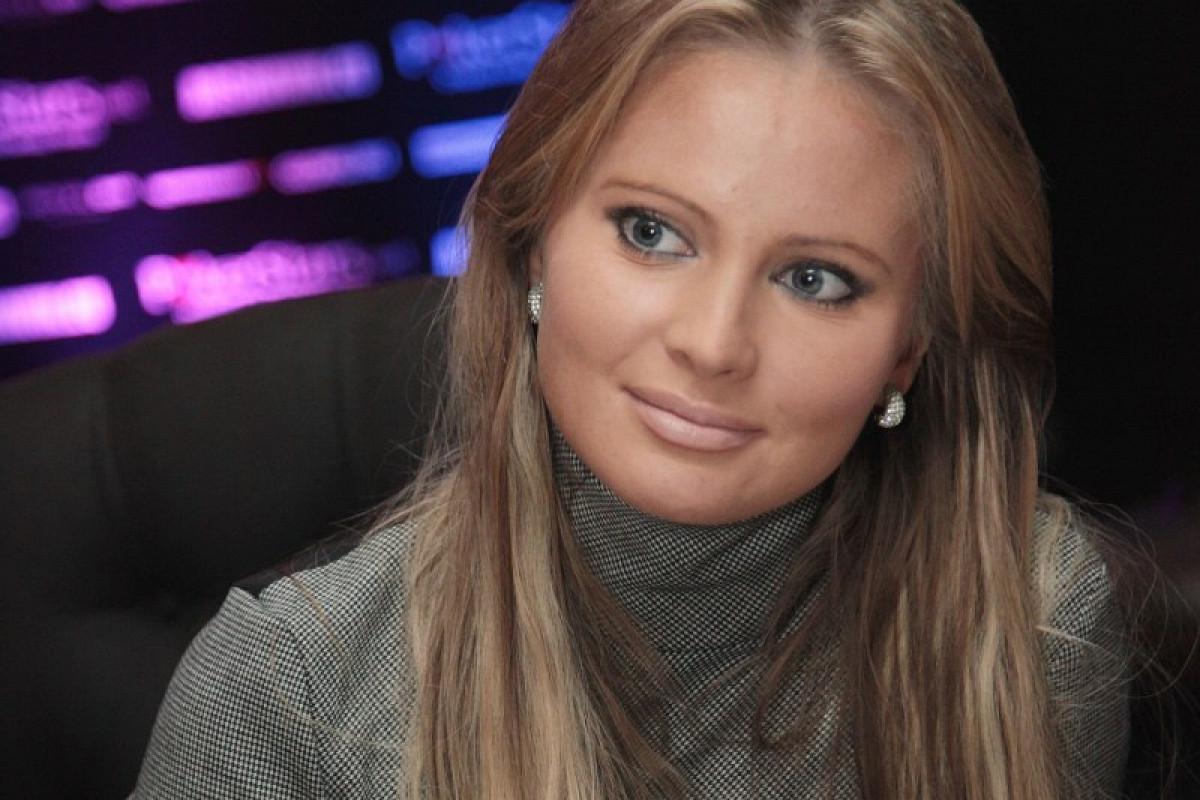 Дану Борисову раскритиковали за внешний вид