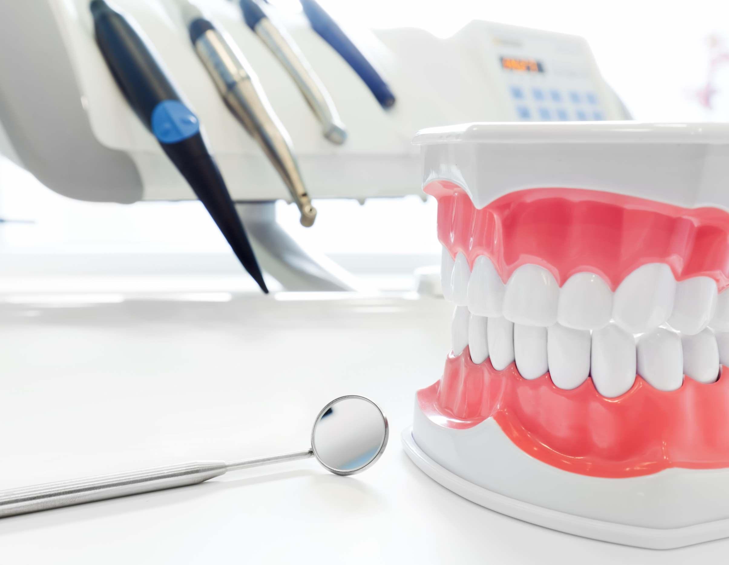 5 мифов о стоматологии, в которые мы до сих пор верим