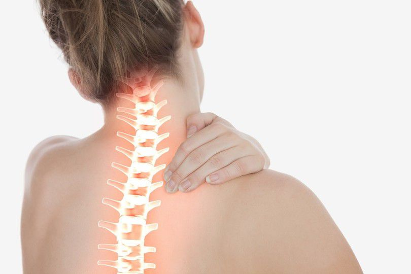 Остеохондроз позвоночника: симптомы, причины развития и лечение