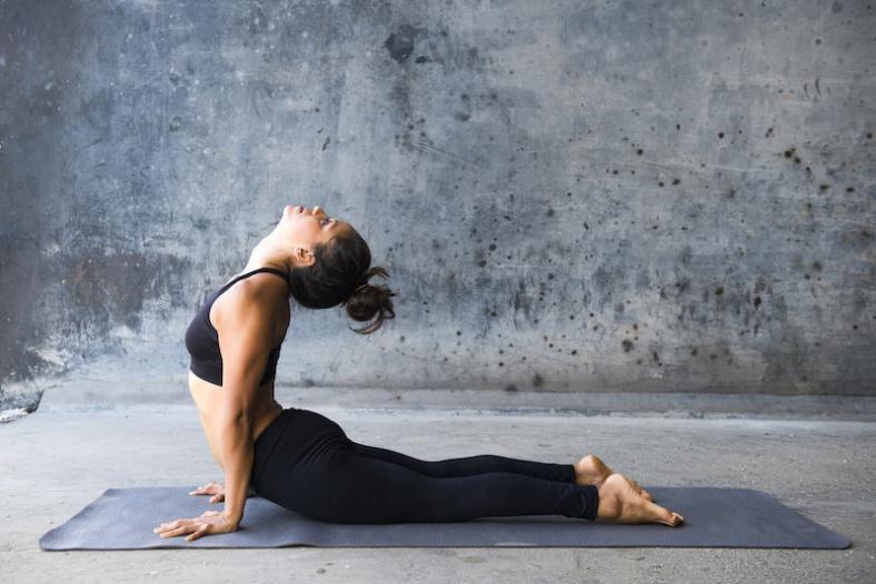 Советы новичку в йоге: как подготовиться к йога-туру?