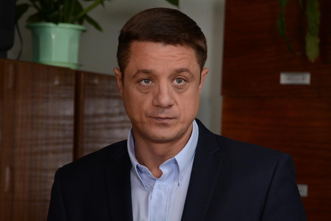 Дочь Алексея Макарова отказалась с ним общаться