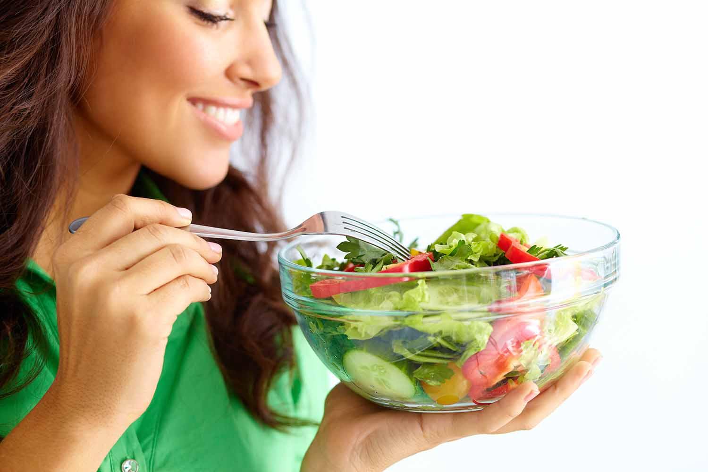 Фастинг-диета: основные принципы, нюансы и рекомендации