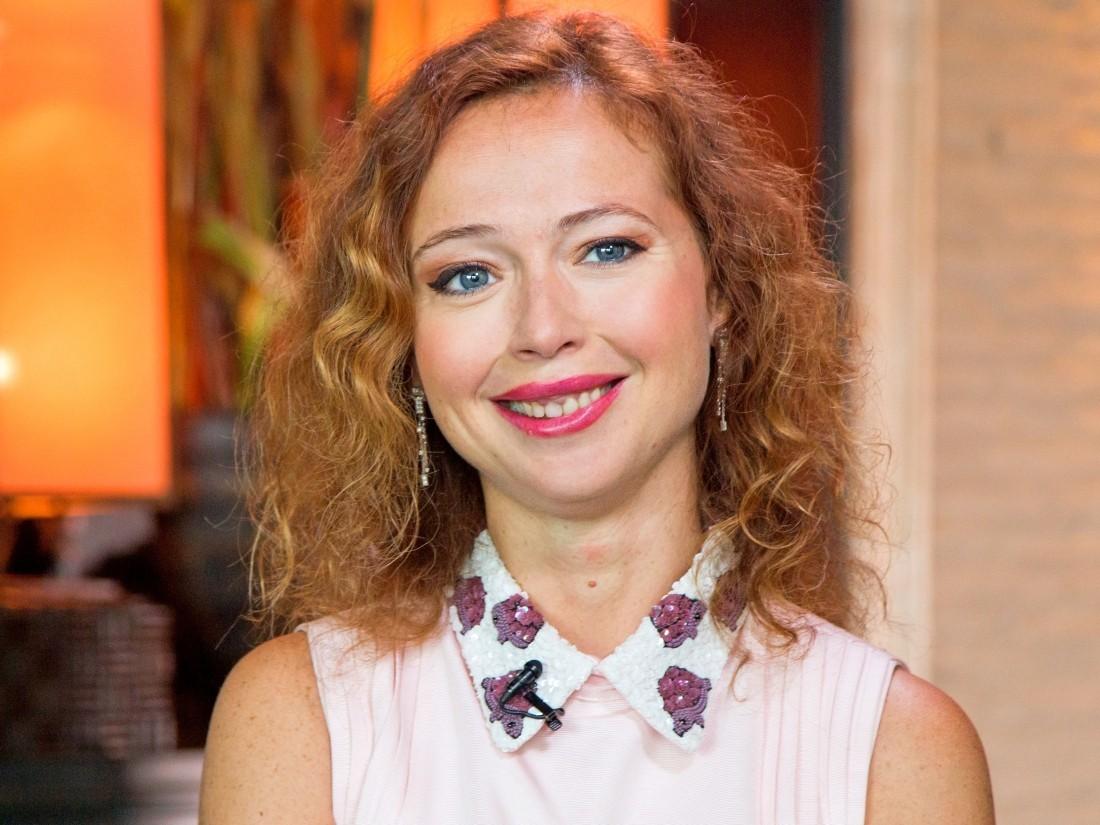 Елена Захарова призналась, что мечтает выйти замуж