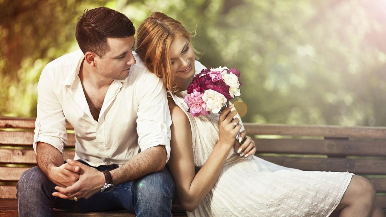5 распространенных причин того, почему женщины не чувствуют себя счастливыми в отношениях