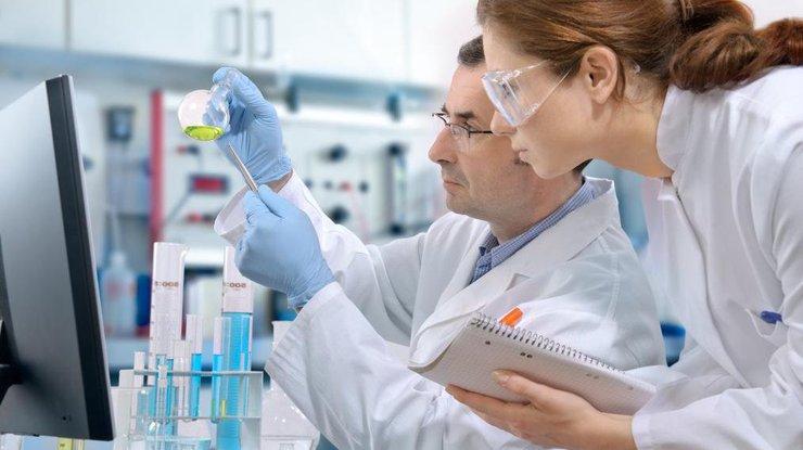Новые способы лечения рака