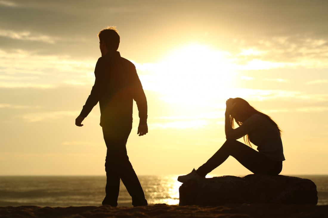 Стереотипы в отношениях, которые портят нам жизнь