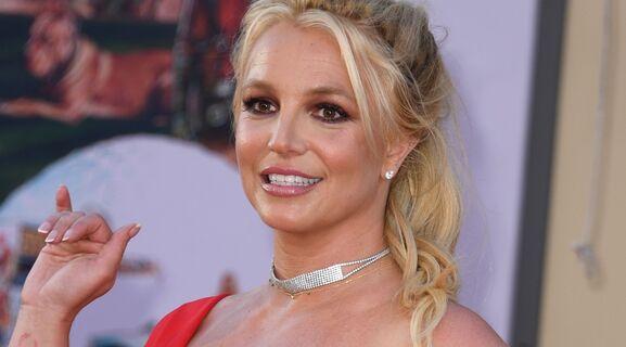 Песня Бритни Спирс возглавила рейтинг лучших дебютных синглов всех времен