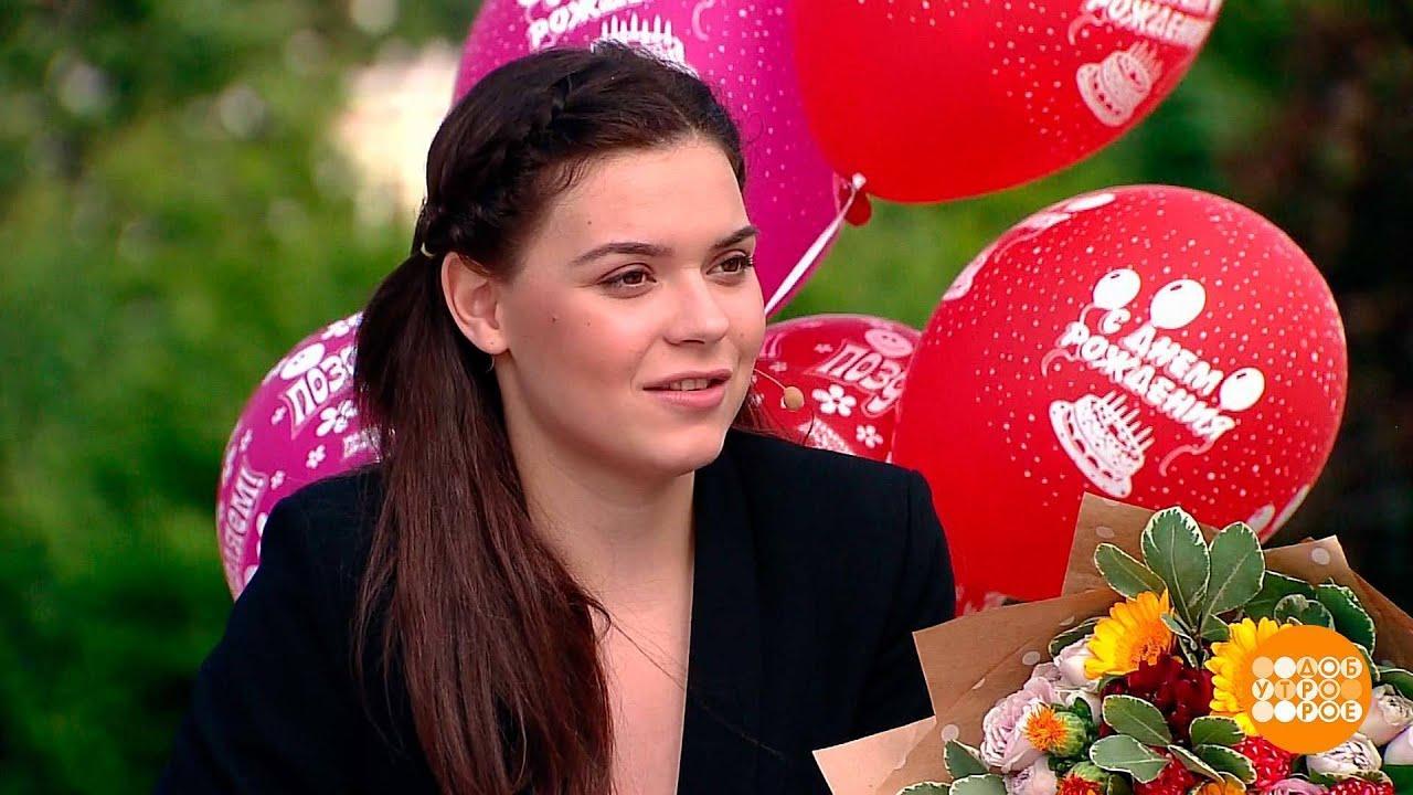 Аделина Сотникова боится выйти на лед после сложной операции на позвоночнике