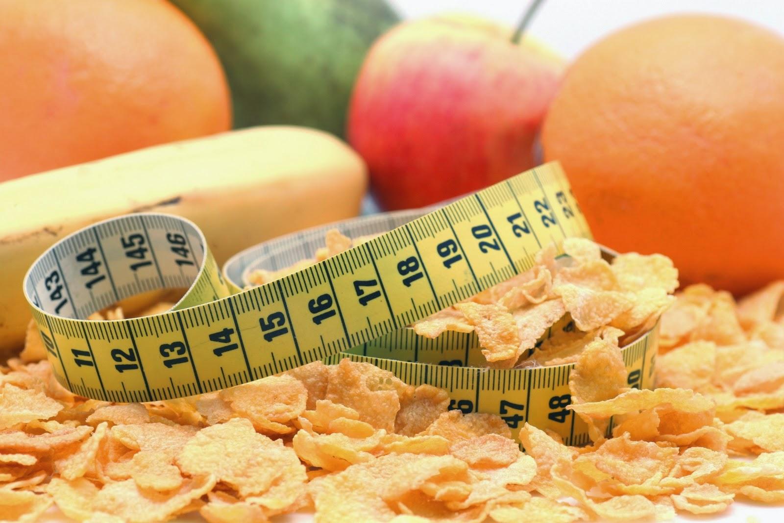 Японская диета: особенности, меню и правила