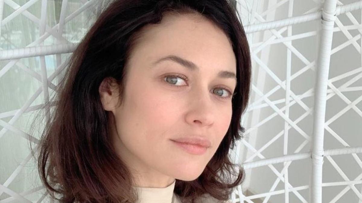 Заболевшая коронавирусом Ольга Куриленко рассталась с бойфрендом